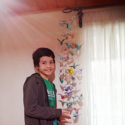 Gabriel_Padilla_4D